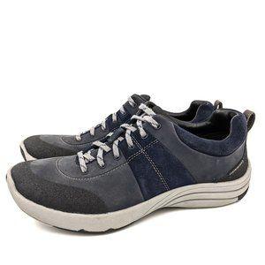Women Clarks Shoes Wide Width on Poshmark